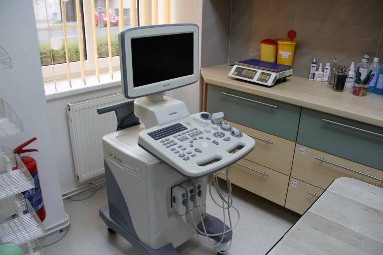 Klinika_3_sono