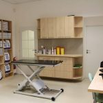 Klinika_5