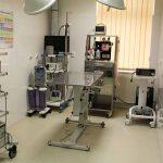Klinika_7_sal