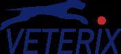 veterix_logo