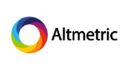 pomahame_altmetric