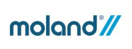 pomahame_moland